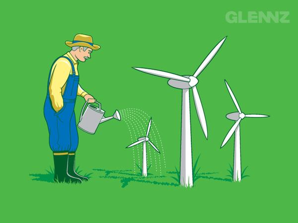 Wind Farmer.jpg