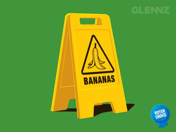 Caution! Bananas.jpg