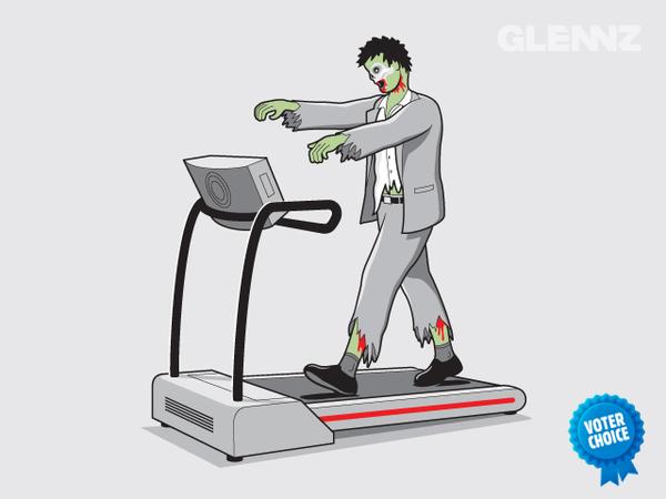 Eternal Exercise.jpg