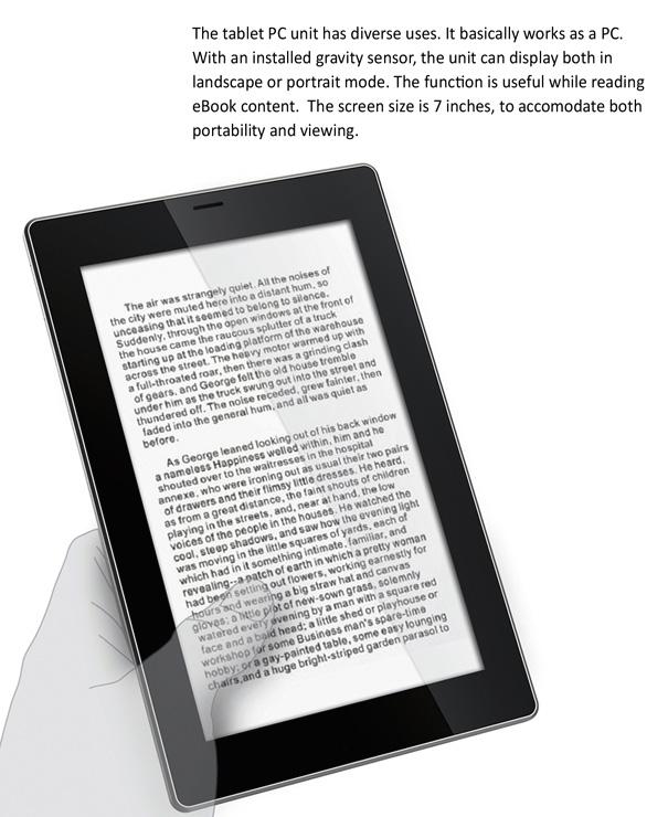 smartbook2.jpg