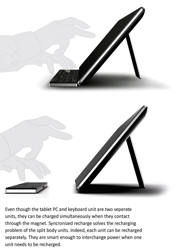 smartbook3.jpg