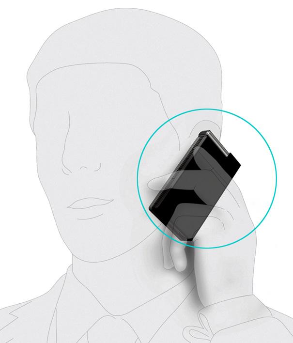 smartbook6.jpg