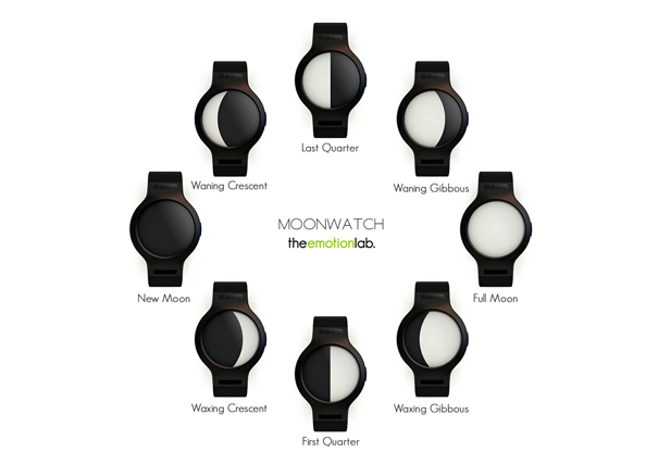 moonwatch01.jpg