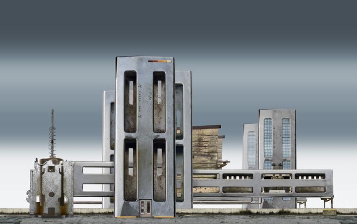 trautrimas-toaster-factory.jpg