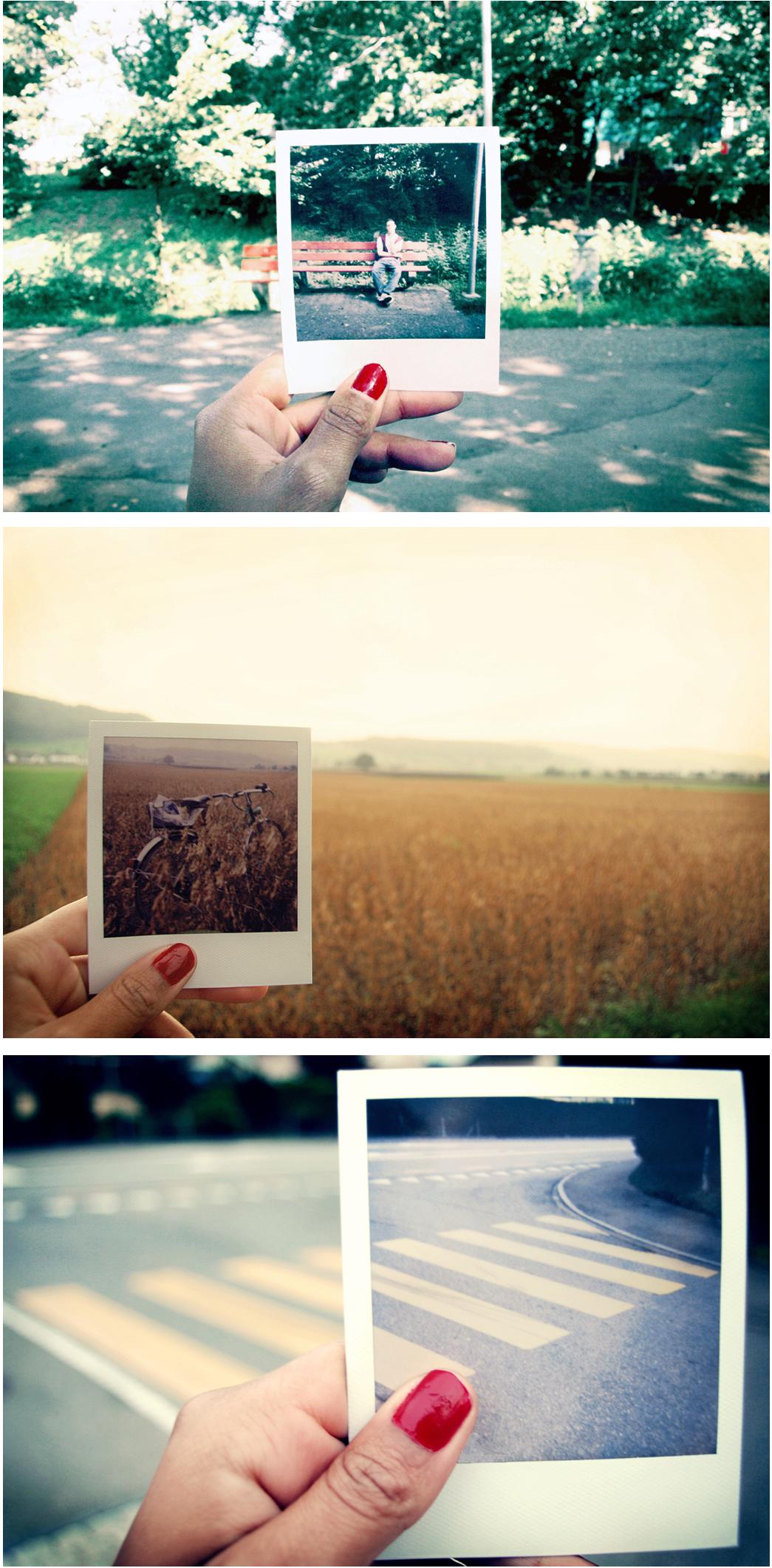 polaroid 02.jpg