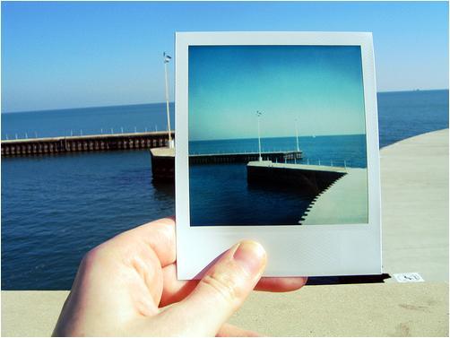 polaroid 20.jpg