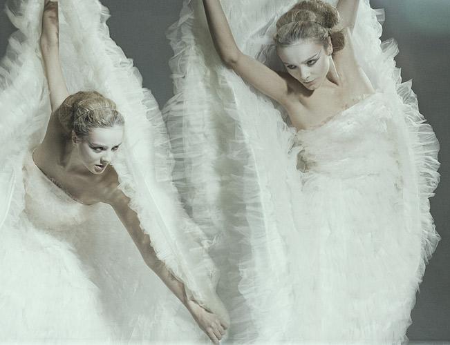 ballet (9).jpg
