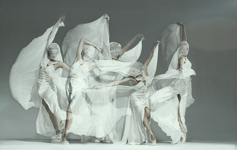 ballet (8).jpg