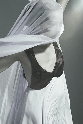 balletsin.jpg