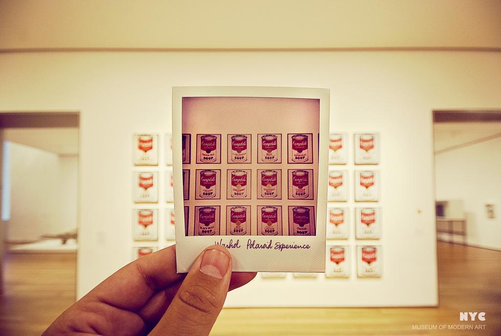 polaroid 30.jpg