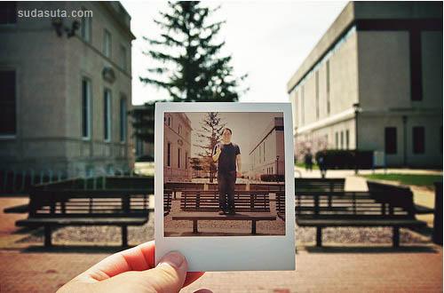 polaroid 09.jpg