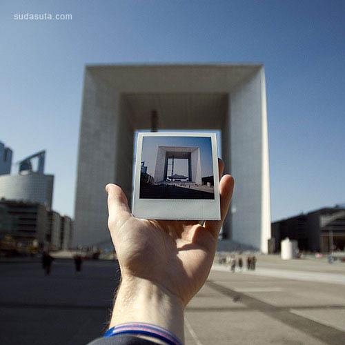polaroid 15.jpg