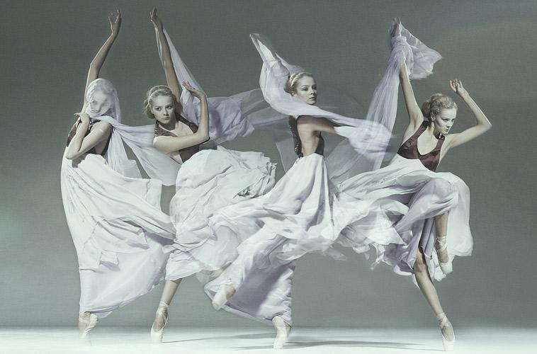 ballet (5).jpg