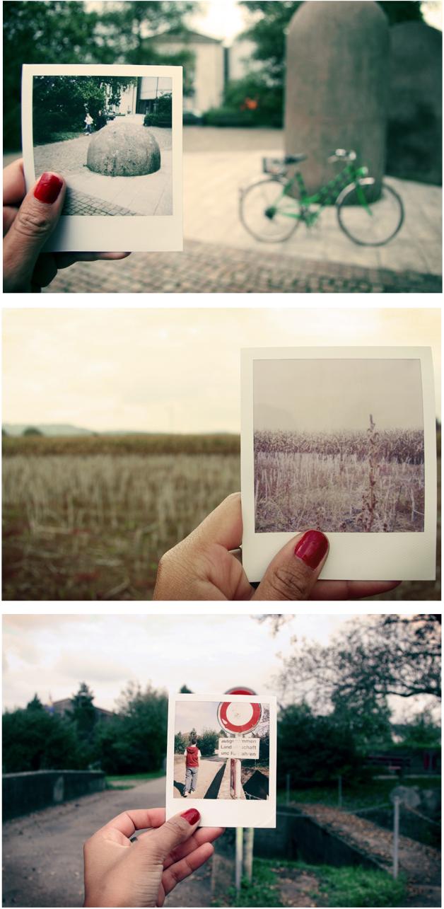 polaroid 03.jpg