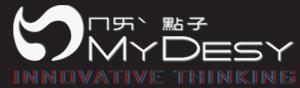 logo_site020911.jpg