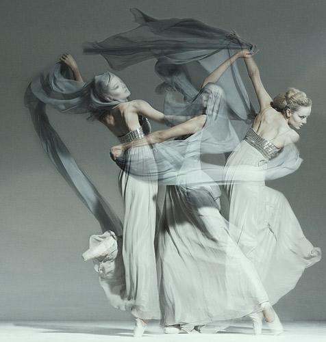 ballet (2).jpg