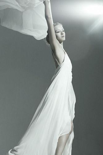 balletsin (1).jpg