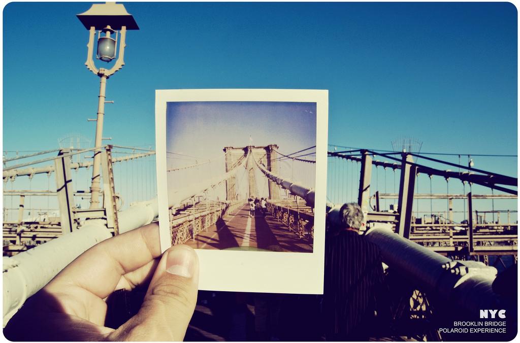 polaroid 29.jpg