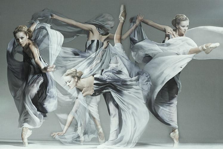 ballet (3).jpg