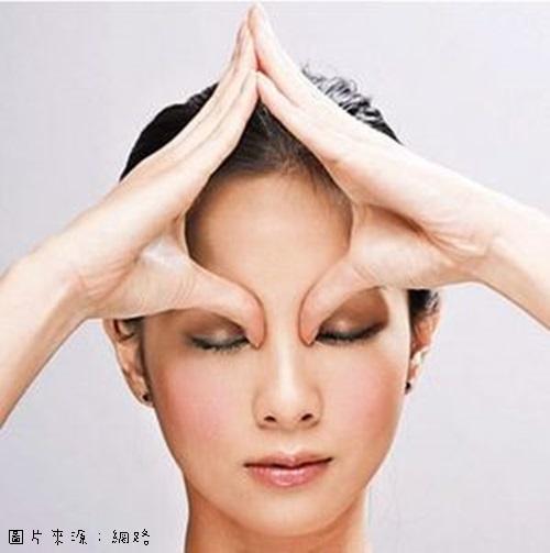 如何消除臉部皺紋