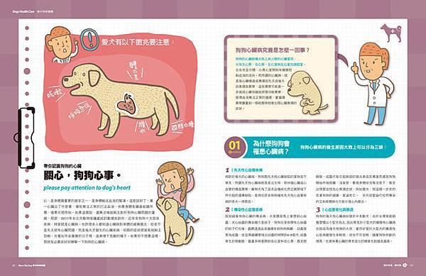 Mydog-3403-我的狗好健康_cover (1)