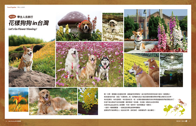 Mydog-4104_P30-31.jpg