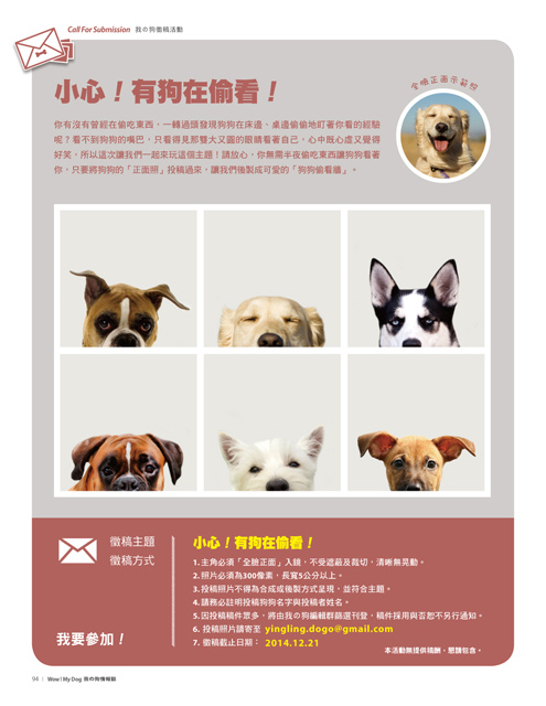 Mydog-4513_徵稿.jpg