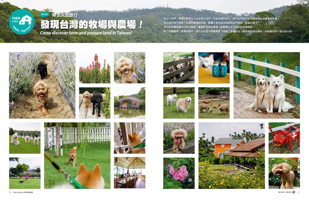 Mydog-5004_P50-51.jpg