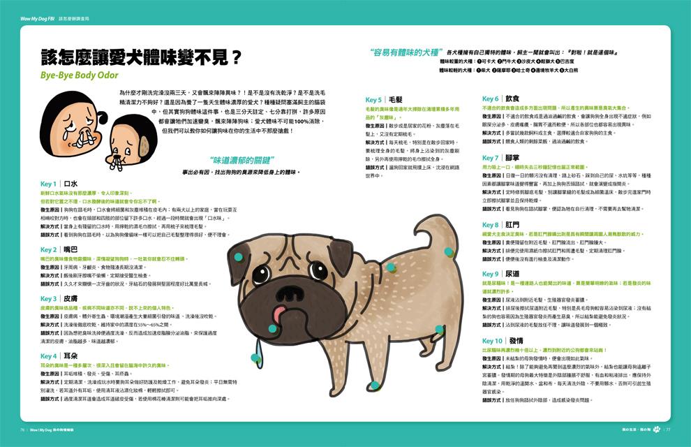 Mydog-5006_P76-77