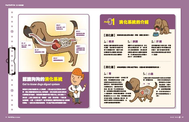 Mydog-57_P66-75.jpg