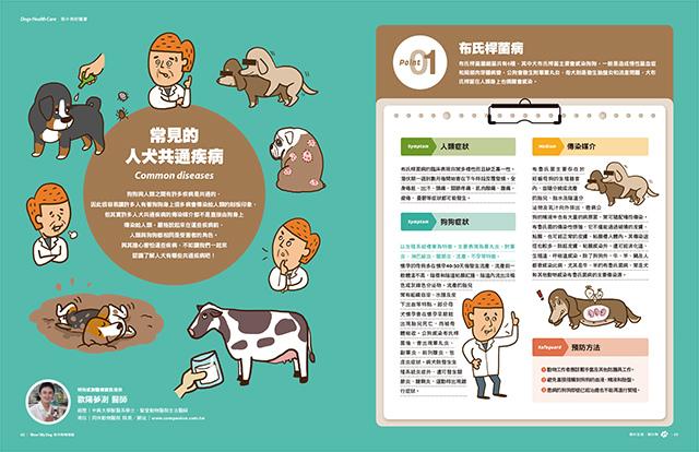Mydog-58_P68-69.jpg