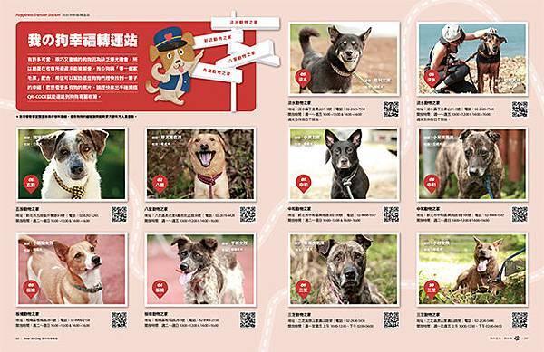 Mydog-6009_我的狗幸福轉運站.jpg
