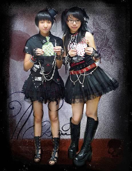 昱安&我2.JPG