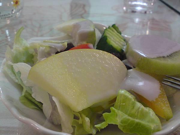 精進美食-沙拉.JPG