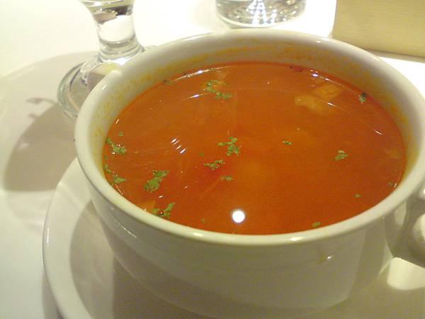 6oz-番茄蔬菜湯.JPG