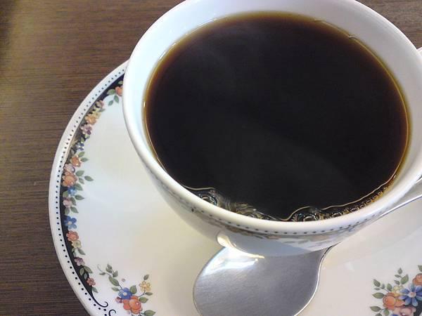真鍋-藍山咖啡.JPG