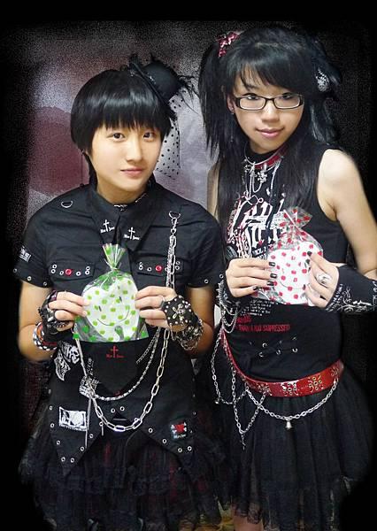 昱安&我.JPG