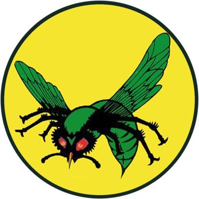 green_hornet_logo.jpg