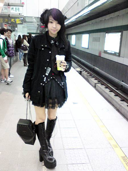 at公館站3.JPG