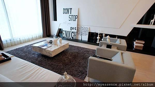 百坪豪宅才有的氣度客廳空間2.jpg