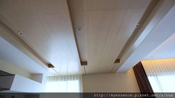 多層次配色天花板.jpg