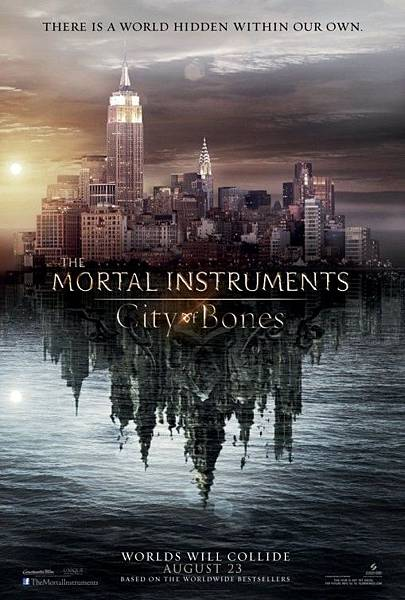 mortal_instruments_city_of_bones_poster1
