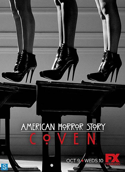 american-horror-story-season-3-promotional-posters-american-horror-story-35577288-889-1224