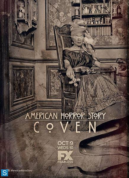 American-Horror-Story-Season-3-Promotional-Posters-american-horror-story-35577285-889-1224