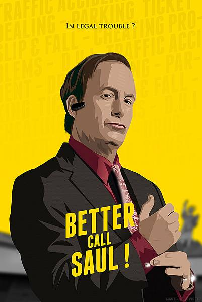 bettercallsaul-article-by-madeleine-kaplan