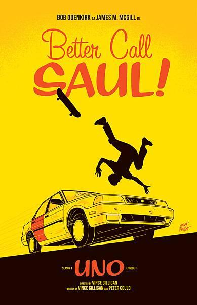 saul-ep-1