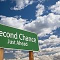 635988385404281331-804844688_Second-Chance-DP.jpg