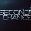 Second_Chance_temp.jpg