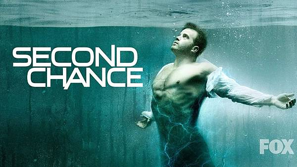 second_chance-poster.jpg
