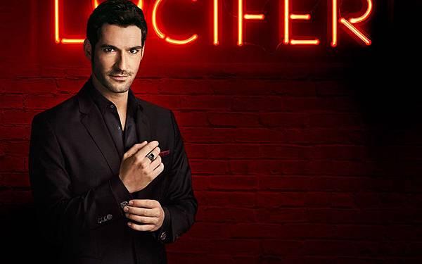 Lucifer-FOX-TV-series-artwork-1080x675.jpg